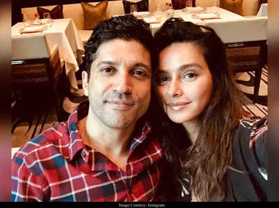 Farhan-Shibani plan a 2020 wedding?