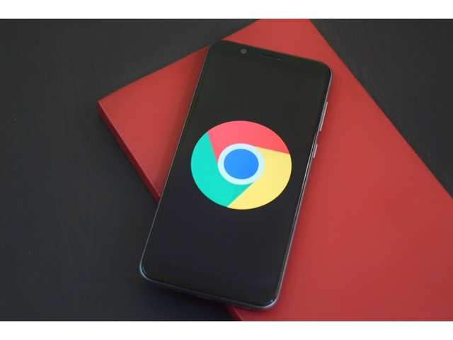 Google Chrome will soon 'warn' you about websites that load slow