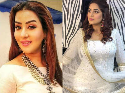 BB11 winner Shilpa finds Shehnaz genuine