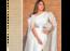 Lara Dutta rewinds 19 years when she won Miss Universe
