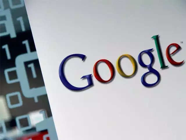 Google signs healthcare data and cloud computing deal with Ascension