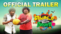 Engada Iruthinga Ivvalavu Naala - Official Trailer