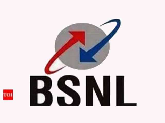 DoT asks BSNL to take steps on ITS officers' salaries