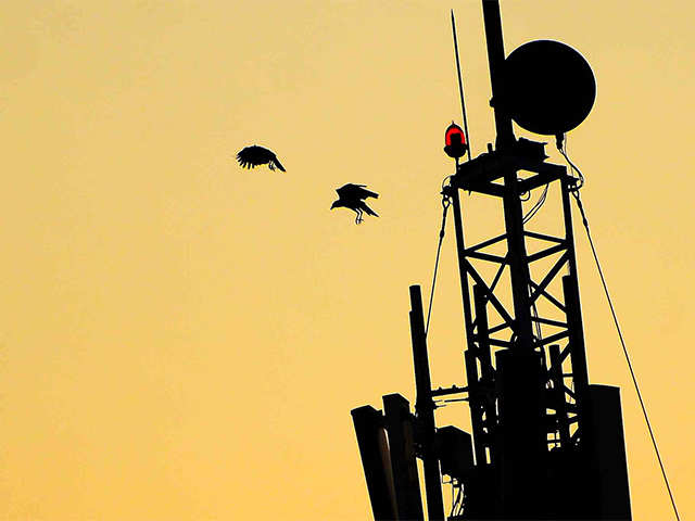 Government within its rights to hold spectrum auction, but older telcos unlikely to bid: COAI