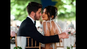 Priyanka-Nick's throwback click is all about love