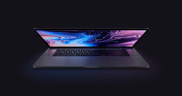 Amazon is offering $200 off on 13-inch Apple MacBook Pro