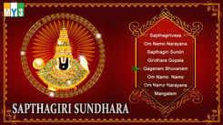 Telugu Kirtan Popular Devotional Song Jukebox
