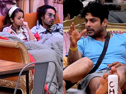 BB13: Sidharth fights with all on purpose