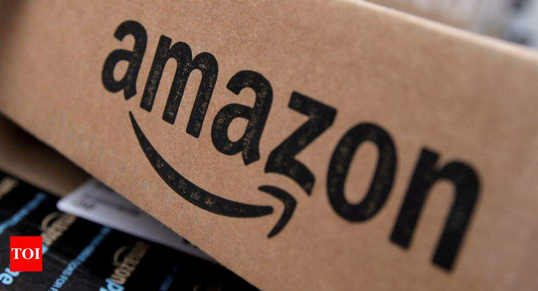 Amazon scales up Accelerator for pvt labels