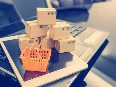 E-retailers cannot influence prices of goods on platform: Draft guidelines