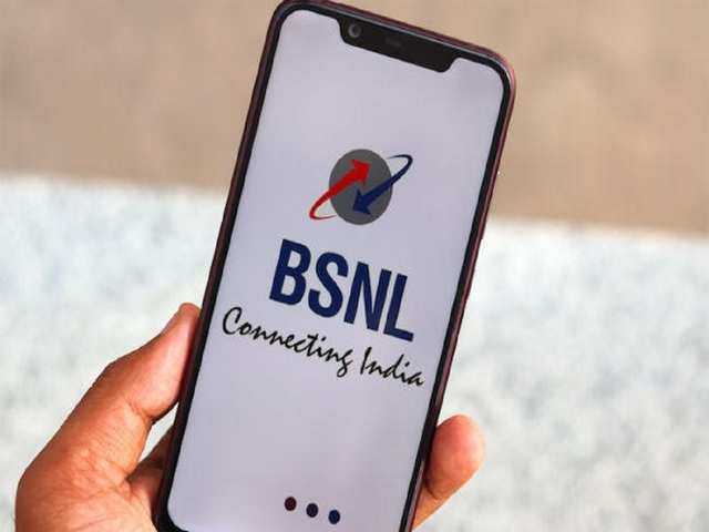 BSNL launches three new prepaid plans worth Rs 97, Rs 365 and Rs 997