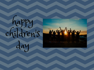 Children's Day Wishes, Messages and Quotes