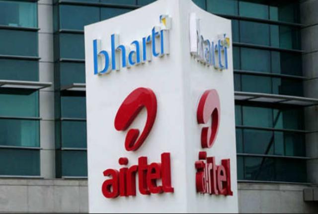 Airtel, Infratel among 6 bidders for RCom assets; Jio stays away
