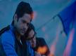 'Kulkarni Chaukatla Deshpande': Shreya Goshal's 'Rangaari' song from Sai Tahmankar and Rajesh Shringarpure starrer is heartwarming!