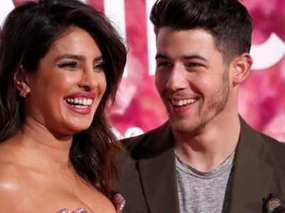 Priyanka-Nick spend $20 million on property