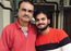 Arvind Akela Kallu pens a heartfelt note for his father