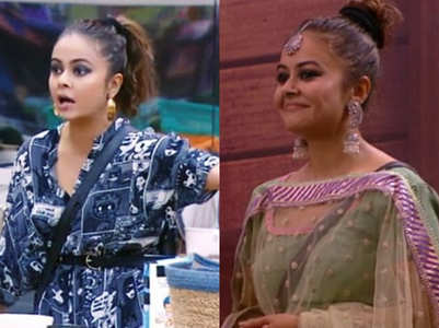BB13: Devoleena shows how to play the game