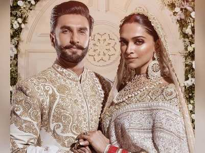 Deepika on life post her marriage with Ranveer