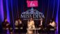 LIVA Miss Diva 2020 Press Conference