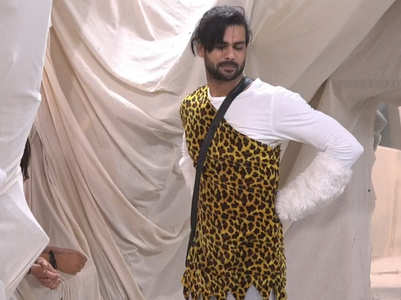 BB13: Vishal's direct entry to captaincy task