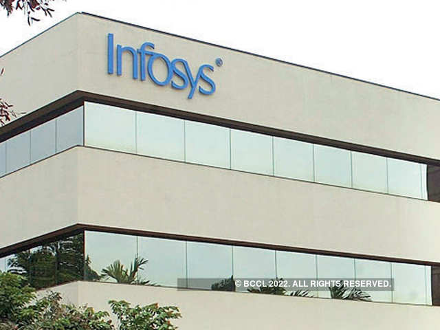 The development comes as Infosys stock plummeted 16% after the whistleblower report was leaked to public in October.