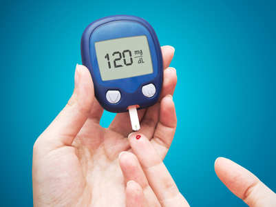 The compelling reason why diabetics should care for their heart
