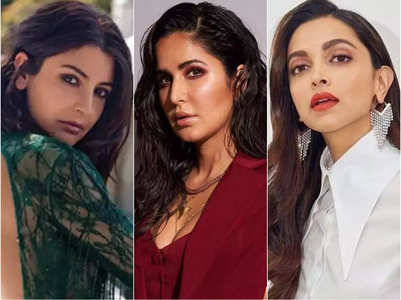 B-town divas who can star in Charlie's Angels