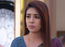 Kundali Bhagya update, November 13: Kareena tells Srishty to leave the house