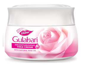 cold cream for face