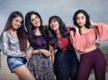 'Anukunnadhi Okkati Ayyindhi Okkati' first-look released