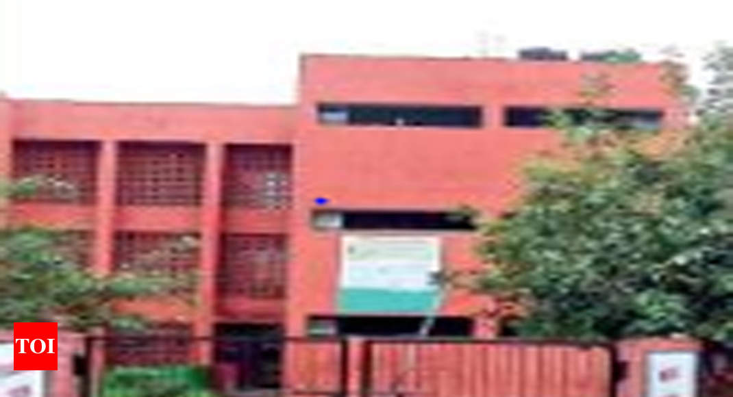 Chandigarh: 50 vacancies for music, fine art teachers in UT, no takers - Times of India