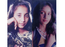Children's Day 2019: Rani Chatterjee looks unrecognisable in her childhood pictures