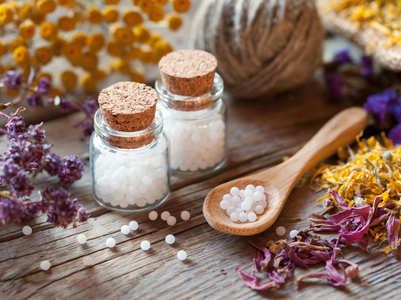 World Diabetes Day: Homeopathy may help manage diabetes and other related conditions