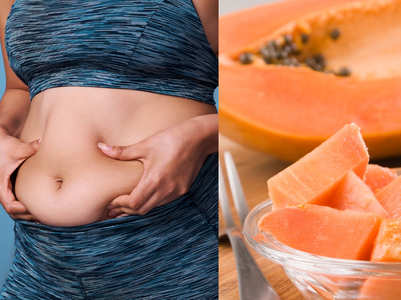 Weight loss: Here is why you must add papayas to your diet to burn belly fat