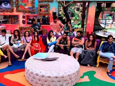 BB 13: Bigg Boss to punish contestants