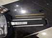 1.1kg gold smuggled in suitcase handle seized in Madurai airport