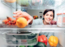 You are doing it all wrong by freezing these foods