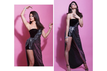 Jacqueline Fernandez latest pictures will drive away your mid-week blues