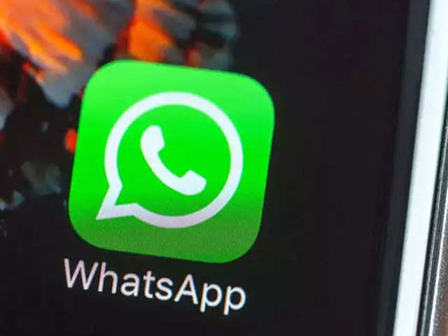 WhatsApp is rolling out these new features for Android and iPhone users