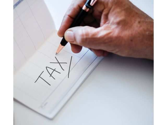 US trade groups raise alarm over Canadian digital services tax