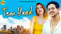 Latest Punjabi Song 'Tenu Yaad' Sung By Jae G