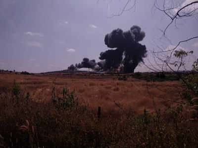 Image result for indian aircraft crashed at goa