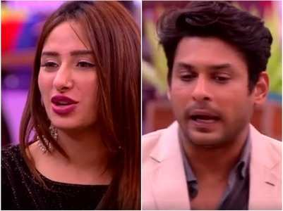 BB 13: Mahira  says she is fond of Shukla