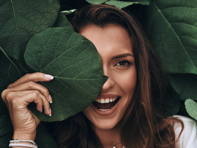 Is your skincare planet-friendly?