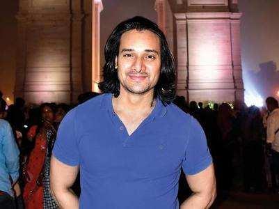 Arun Mandola: I feel suffocated in Delhi