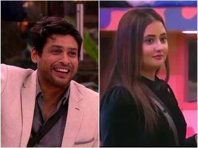 BB13: Sidharth asks Rashami if she loves him