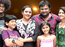Uppum Mulakum: Neelu's kids are now in two different teams