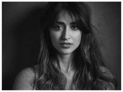 Ileana D'Cruz's latest Instagram pictures