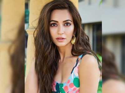 Kriti's tantrums cost her a film? Read details