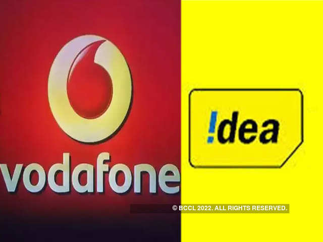 Analysts said Vodafone Idea's significant AGR liability adds to its uncertain future, and may require the company to go for another huge equity infusion to survive.